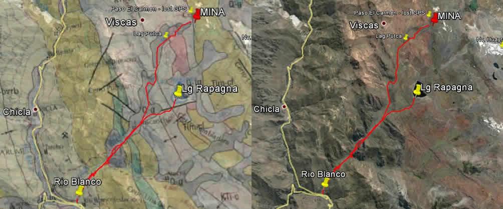 Planos_Geologico_GoogleEarth
