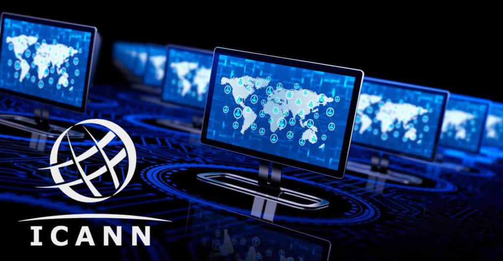 ICANN será el nuevo administrador de las DNS