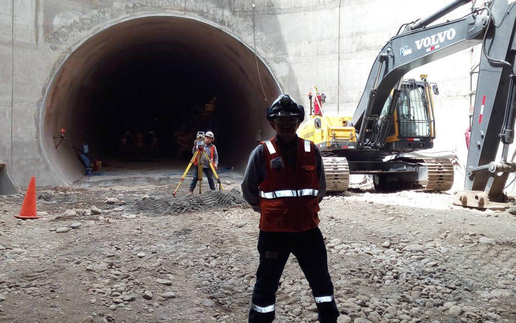 Metro 2 Lima